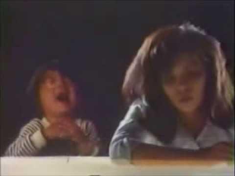 【昭和完全版】放送禁止とかになったCM集【1953~1989】