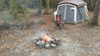Camping & Cooking ~ Recipes