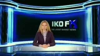 Live market news 01 June 2017