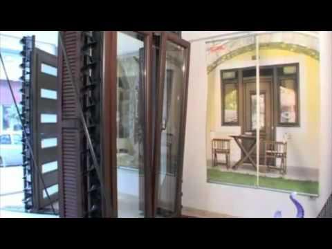 Fenster und Türen online kaufen - EPAL-Shop.com