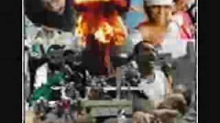 مازيكا The atomic bomb - القنبلة الذرية تحميل MP3