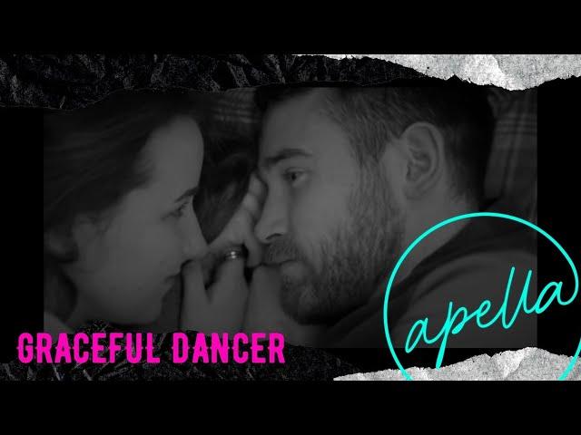Graceful Dancer - Apella