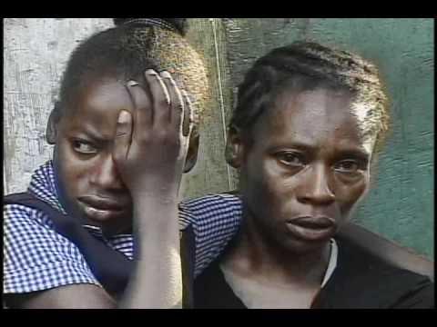 CVMTV - Inspire Jamaica - May 20, 2012