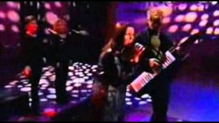 Ace Of Base - C'est La Vie (LIVE on SVT1)