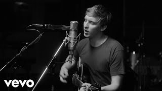 Musik-Video-Miniaturansicht zu Hold My Girl Songtext von George Ezra