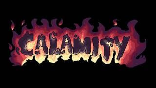 terraria calamity mod 1.2 download