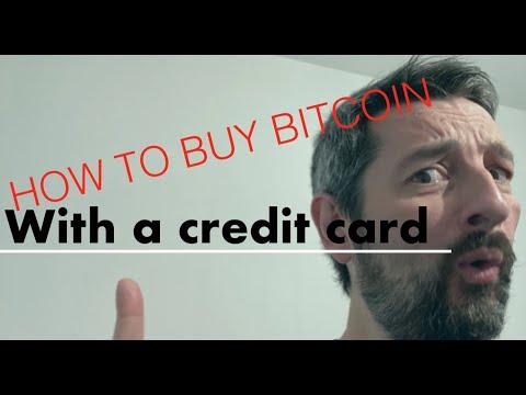 Gratuit bitcoin cracker download
