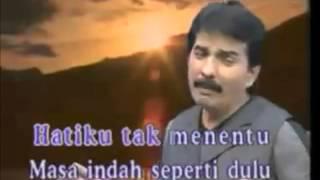 Download lagu Johan Untung Ranjau Ranjau Cinta Mp3