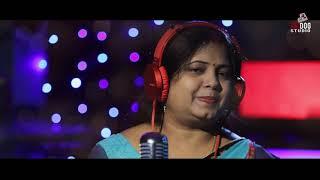 Zindagi Pyar ka Geet | Lata Mangeshkar | Cover by Sadhna Verma