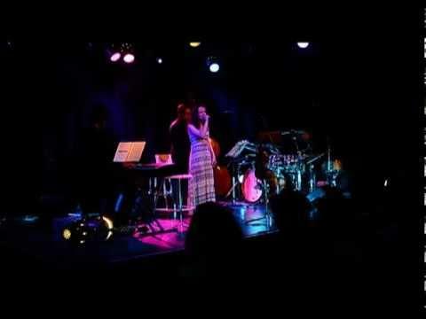 Prin Erti I Avgi (Before The Dawn) TimeShift-Trio  Live im Kulturwerk Stuttgart 27.05.11