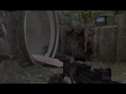 Counter-Strike: Global Offensive раздача ключей стим №53
