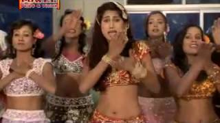 rut hai peene pilane ki - Download this Video in MP3, M4A, WEBM, MP4, 3GP
