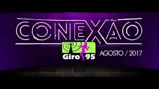 2010 Conexão Brasil Dance Nacional 02 DJ Teco Cbá