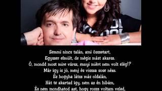 Dj Szatmári feat Jucus - Túlélem én [dalszöveg]