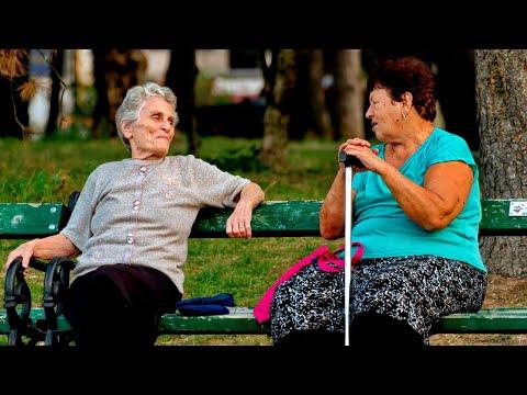 В 2021 году изменятся минимальные пенсии: что это принесет пенсионерам