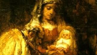 preview picture of video 'Predigt und Präsentation über Offenbarung 12,1-9'