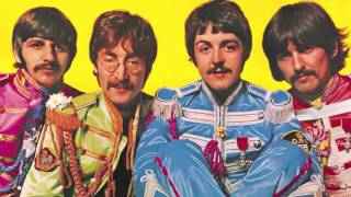 The Beatles Blue Moon Of Kentucky Rare OFFICIAL Original Unreleased Song