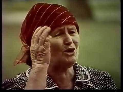 Die Pigmentation auf der Person in Form von den Schnurrbärten