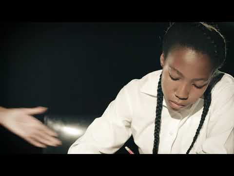 SYP Music Album | Just Us by Zeus – Botswana (Official Music Video)