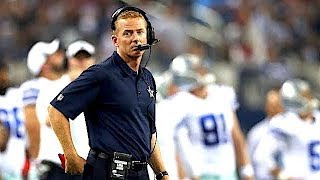 The Voice of REason: Troubled Waters Ahead for the Dallas Cowboys | The Rich Eisen Show