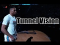 Russell Westbrook I 2017 - Tunnel Vision ᴴᴰ