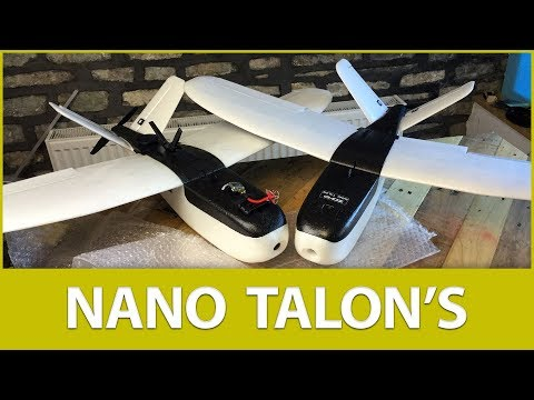 -unboxing-a-zohd-nano-talon-2-yes-this-is-my-2nd-nano-talon