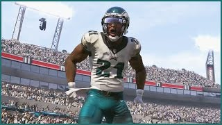 Madden 17 Draft Champions ft. QJB - WHO WILL CLUTCH IT OUT?