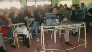 preview picture of video 'RESUMEN DE ACTIVIDADES CICLO LECTIVO IPEM58'