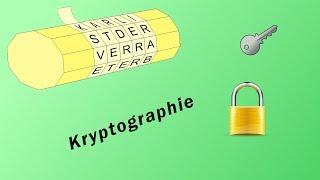 Kryptographie- und Netzwerksicherheitsprinzipien und Praxis Seventh Edition Global Edition