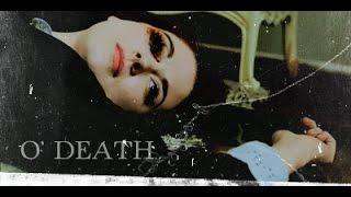 """AHS """"O'Death"""""""