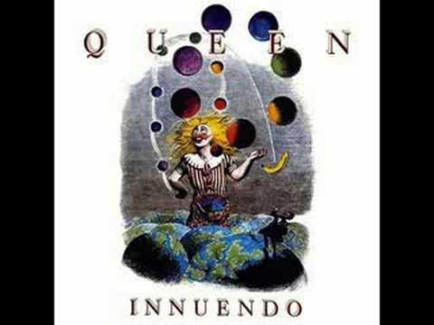 , title : 'Queen - Bijou (1991)'