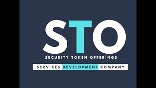 STO Service Provider