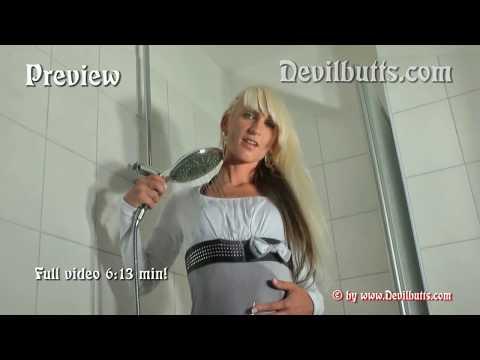 devilbutts nina20 wetlook