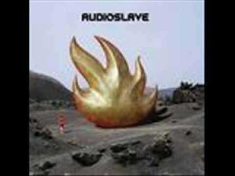 Audioslave Show Me How To Live - lyrics