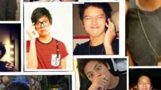 Daniel Padilla (Everything) ❤️