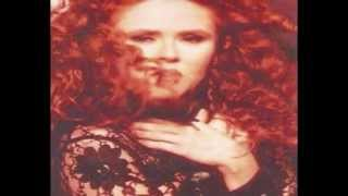 "T'Pau 'Whenever You Need Me' 12"" Mix"