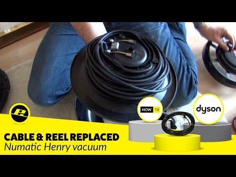 Buy Vax Vacuum Cleaners | Joyce Mayne