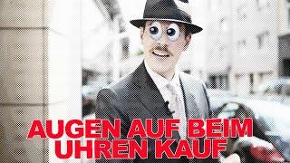 Augen auf beim Uhren kauf | Nie wieder Fehlkäufe !! tipps von @Cologne Watch Center