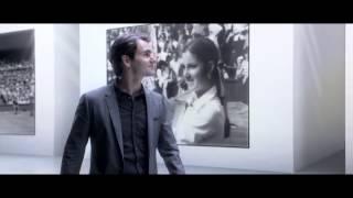 """סרטון רולקס (יח""""ץ אירו אסיה רולקס)"""