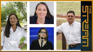 Can Native Americans change US politics? | The Stream