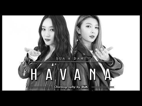 Dreamcatcher - Havana (Cover: Camila Cabello)