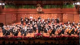 Brahms 1-4th MVT