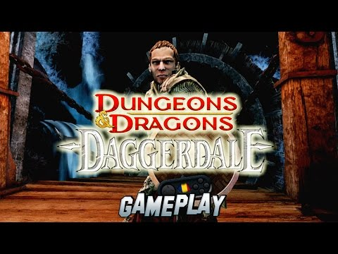 dungeons pc game