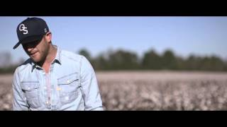 Cole Swindell - You Should Be Here LIVE