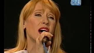 Лариса Крылова - Видеоконцерт 2008