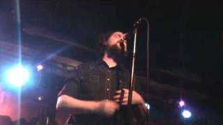 Drive By Truckers~Tales facing up