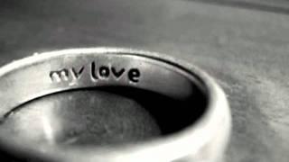 My Love (Tradução)   Justin Timberlake Feat. T.I.