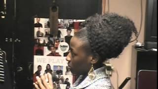JP BUSE - Rendez vous na LOLA (CONGO GOSPEL RUMBA) - KINGDOM OF GRACE (Royaume de Grace)