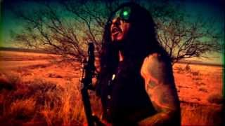"""Video thumbnail of """"KRISIUN - The Will To Potency (OFFICIAL VIDEO)"""""""