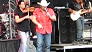 Chris Cagle--No Love Songs